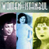 Various Artists - Women of Istanbul (CD)