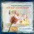 Marilyn Lerner & Dave Wall - Still Soft Voiced Heart (CD)