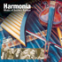Harmonia - Music from Eastern Europe (CD)