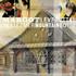 Margot Leverett - & The Klezmer Mt. Boys (CD)