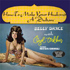 Ozel Turkbas - How to Make Your Husband A Sultan (CD)