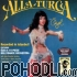 Ozel Turkbas - Alla-Turca (CD)