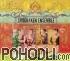 Shoghaken Ensemble - Music from Armenia (CD)