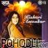 Kishori Amonkar - Hindustani Vocal (CD)