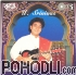 U. Srinivas - Mandolin (CD)