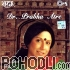 Dr. Prabha Atre - Classical Vocal (CD)