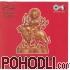 Nerendra Chanchal - Bol Sache Darbar Ki Jai (CD)