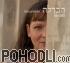 Lada Gorpienko - Havdala (CD)