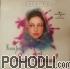 Noor Jehan - Legends - Love Ghazal Vol.4 (CD)