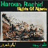 Haroun Rachid - Nights Of Algeria (CD)
