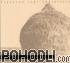 Rodinnij Gurt Tafijcukib - Melodii Karpat (CD)
