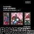 Alim Qasimov - Azerbaijan - Anthology of Mugam Vol.1 (CD)