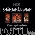 Shahjahan Miah - Bangladesh - Mystical Baul Songs