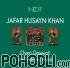 Jafar Husayn Khan - Chant Qawwalli du l'Inde du Nord (CD)