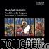 Yusuf Omar & AlTchalghi alBaghdadi Ensemble - Iraq - Baghdad Maqam (2CD)