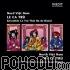 Various Artists - Vietnam - Ca tru - Northern Tradition (CD)