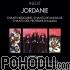 Various Artists - Jordanie - Chants de mariage, chants bédouins, chants des pêcheurs d'Aqaba (CD)