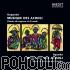 Watmon Amone Ensemble - Uganda - Music of the Acholi (CD)