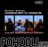 Coumbane Mint Ely Warakane - Mauritania (CD)