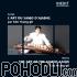 Kim Younggil - Korea - The Art of the Ajaeng Sanjo (CD)