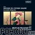 Delgosha Ensemble - Iran - Music of the Qajar Era (CD)