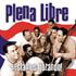 Plena Libre - Plena Libre (CD)