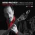 Mário Pacheco - A música e a Guitarra, Clube de Fado (CD+DVD)