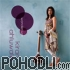 Kiran Ahluwalia - Wanderlust (CD)