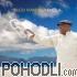 Hugh Masekela - Phola (CD)
