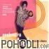 Orchestra Baobab - Pirates Choice (2CD)