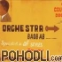 Orchestra Baobab - Specialist in All Styles CD