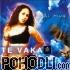 Te Vaka - Ki Mua (CD)