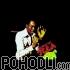 Fela Kuti - Roforofo Fight / Fela Singles 1972  CD