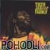 Tiken Jah Fakoly - Live in Paris (CD)