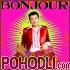 Rachid Taha - Bonjour (CD)