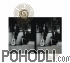 Okou - Serpentine (CD)