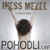 Iness Mezel - Beyond The Trance (CD)