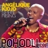 Angelique Kidjo - Spirit Rising (CD)