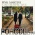 Pink Martini - A Retrospective (CD)