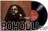 Tiken Jah Fakoly - Coup De Gueule (vinyl)