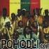 Tiken Jah Fakoly - L'Africain (2x vinyl)