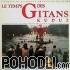 Goran Bregovic - Le Temps Des Gitans - Soundtrack (vinyl)