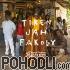 Tiken Jah Fakoly - Racines (CD)