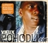 Vieux Farka Touré - Vieux Farka Touré (CD)