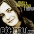 Marta Topferova - Trova (CD)