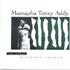 Mustapha Tettey Addy - Come and Drum (CD)