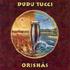 Dudu Tucci - Orishas (CD)