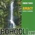 Dudu Tucci - Amacy - Cantos de Umbanda (CD)
