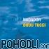 Dudu Tucci - Nadador (CD)