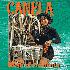 Canela - Llego el Momento (CD)